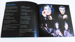 Moving Inwards Booklet