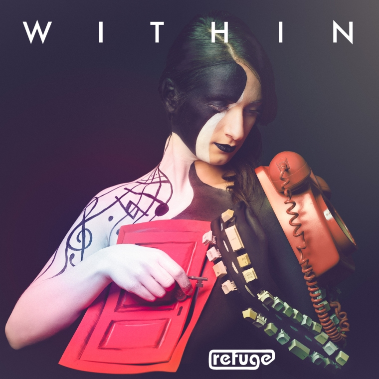 Refuge-Within-Hi_Res