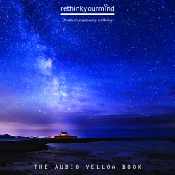 The Audio Yellow Book