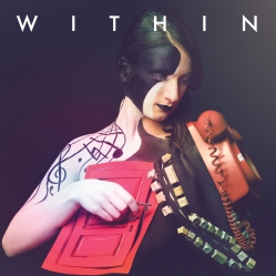 Within Cover Thumbnail