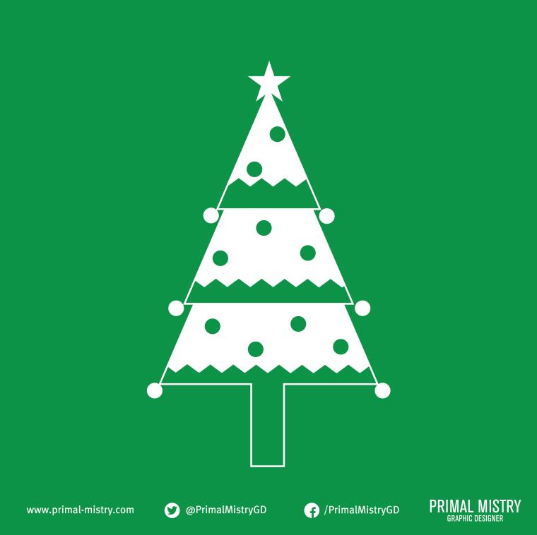 christmastree-social