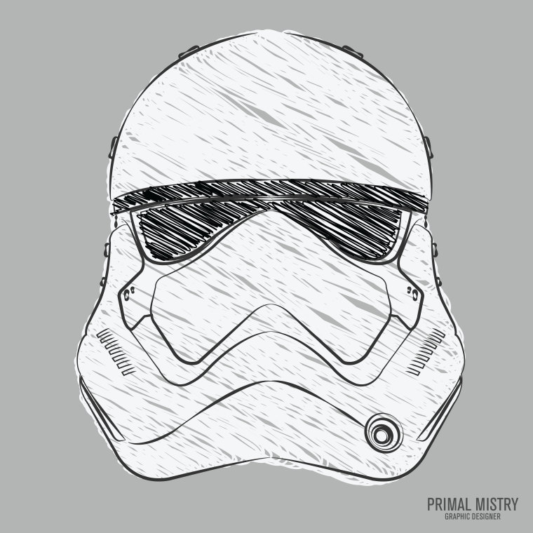 Stormtrooper-illustration-Square