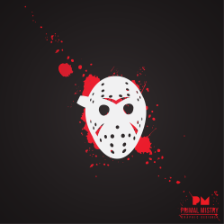 Friday the 113th