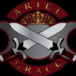 Ariel Grace