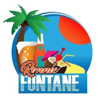Ronnie Fontane (Full)