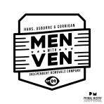 Men With Ven (Peep Show)