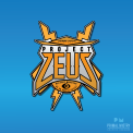 project zeus square